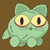 Spooky Cats icon