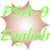 Class 9 -Practical English Grammar  app for free