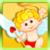 Valentine Love Game app for free