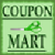 Coupon Mart Home Of Coupons Providers icon