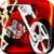 Hell Death Raceracing Moto icon