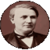 Thomas Edison app for free