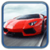 Lamborghini Racer app for free