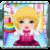 Cinderella x Draculaura Babies app for free