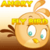 Angry Fly Bird icon