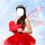Fairy Dress Photo Editor app for free
