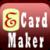 eCard Maker app for free