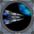 Space Upgrade icon