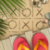 BEST TIC TAC TOE app for free