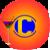 Cohalian Boozer app for free