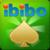 ibibo TeenPatti icon