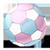 BetOnDroid icon