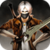 Fantasy Warrior 3D app for free