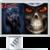Grim Reaper Live Wallpaper VD icon