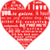 I Love You 240x320 NonTouch icon