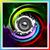 Dubstep Ringtones app for free