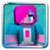 Skins for girls Minecraft MCPE icon
