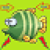 Ezee fish icon