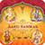 Aarti Sangrahs icon