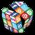 Social Networks Mobile app for free