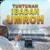 Tuntunan Ibadah Umrah icon