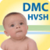 DMC-HVSH Mobile Maternity app for free
