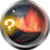 Earth Science Quiz free icon