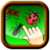 Dont bug the ladybug app for free
