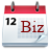 Business Calendar Free app for free