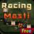 Racing Masti icon