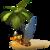 AudioSurfer icon