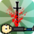 100 Swords Dumb Hero : Tap Die app for free