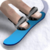 Finger Snowboard 3D icon