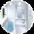 Designs For Bathroom app for free