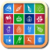 Onet Xmas app for free