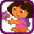 Dora And Girls Theme Puzzle icon