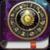 Zodiac Compare Deluxe app for free