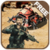 SAVE THE BUNKER icon
