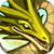 Rage Of Hydra 3D RPG icon