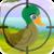 Duck Hunter Fun  2016 app for free