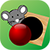Mouser Ball icon