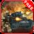 Commando Attack icon