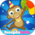 HooplaKidz Preschool Party FREE app for free