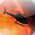 Copter Challenge icon