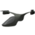 Starfighter 2942 Free icon