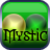 MysticJamJam Beautiful Blocks Free app for free