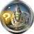 Hinduism Quiz free icon