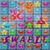 Swap It Star Saga Arcade app for free