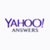 Yahoo Answers US app for free