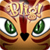 Blig -  Cats Puzzle app for free